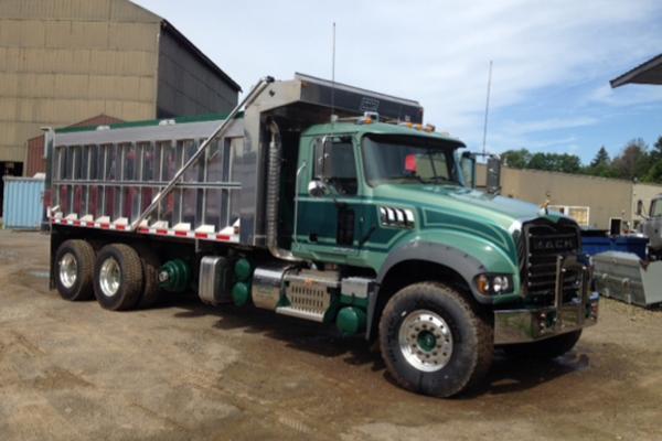 Diagram  Mcneilus Garbage Truck Bodies File Dk11552 Full Version Hd Quality File Dk11552
